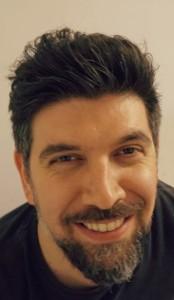 Marco Boem