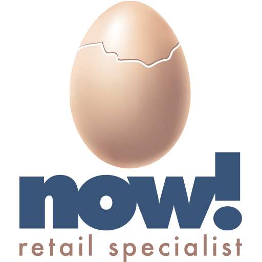 NOW! Retail Specialist