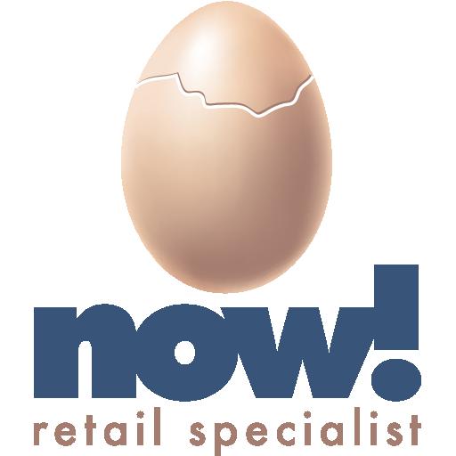 NOW! Retail Specialist