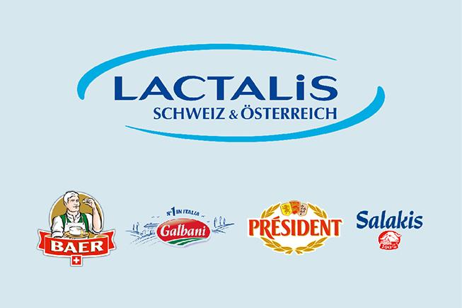lactalis svizzera