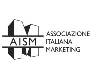 aism logo