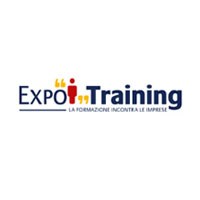 Now Retail Specialist ad Expo Training