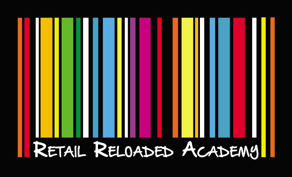 on-line il nuovo sito di RRA
