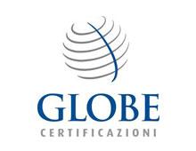 Now! Retail Specialist rinnova la certificazione di qualità