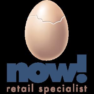 Partnership 2016 - Now! Retail Specialist