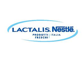 Nuova collaborazione tra NOW! Retail Specialist e Gruppo Lactalis Italia