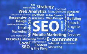 Obiettivi, strategie e leve di marketing nell'era digitale