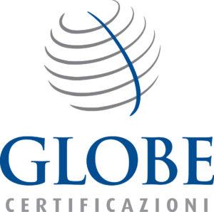 Now! Retail Specialist s.n.c. è certificata nella qualità.