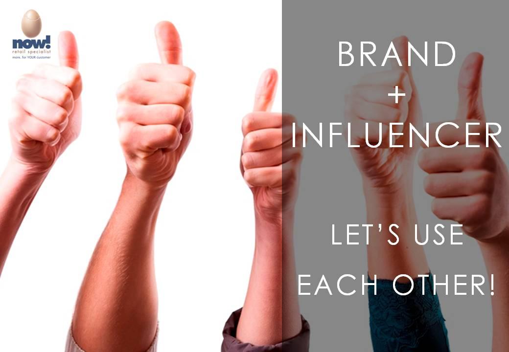 Gli/le influencer impazzano e sono ormai fonte di ispirazione per giovanissimi e non solo.