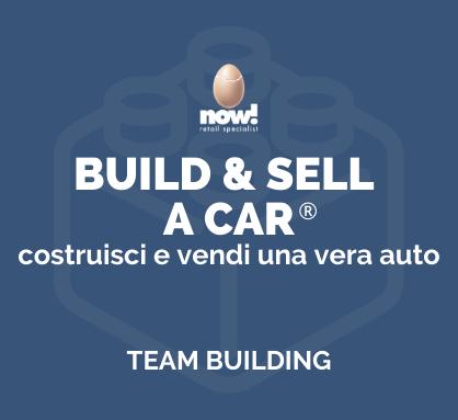 BUILD & SELL A CAR