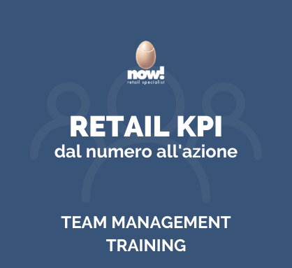 RETAIL KPI