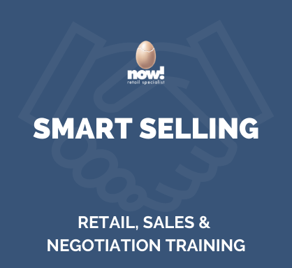 SMART SELLING