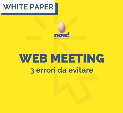 WEB MEETING