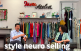 Style neuro selling